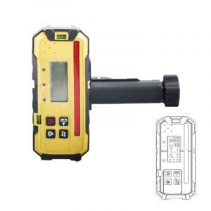 laser level 800RG