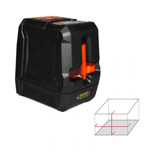 laser level 1V1H 011R