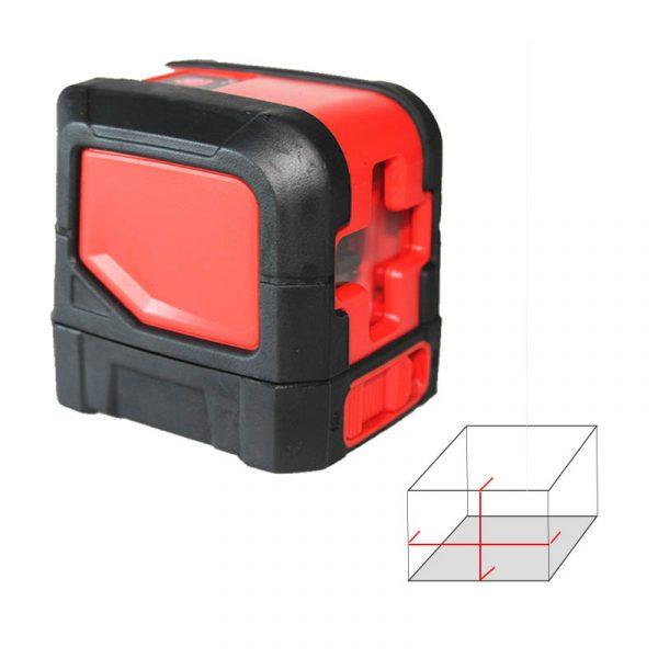 laser level 1V1H Mini R20