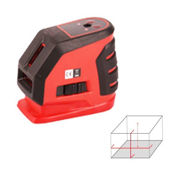 laser level 1V1H SK118L-2P