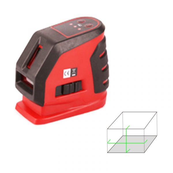 laser level 1V1H SK118LG