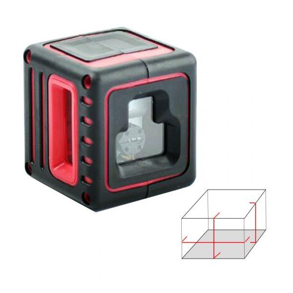 laser level 2V1H SK212P