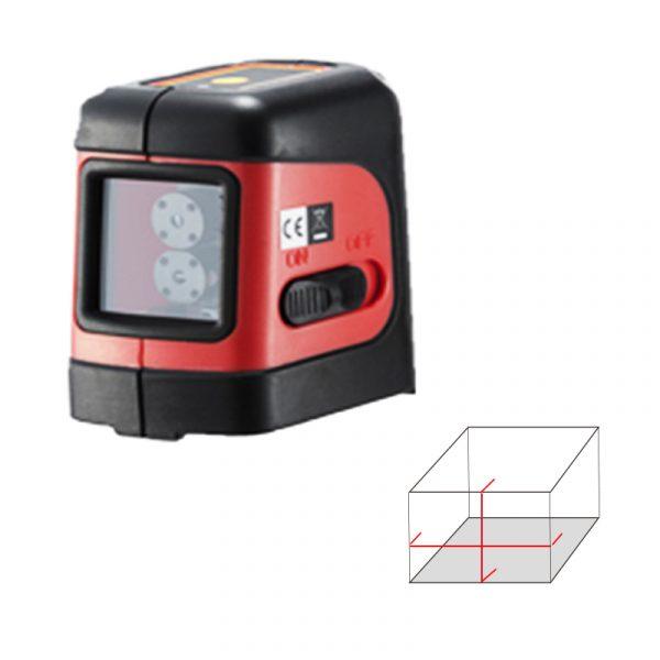 laser level SK112