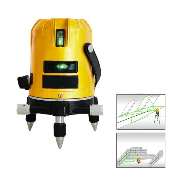 laser level 168PG