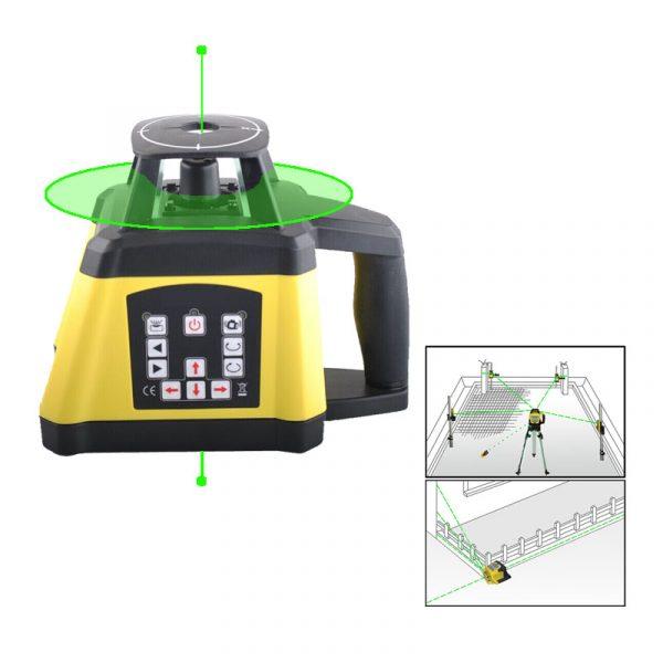 laser level 203XG
