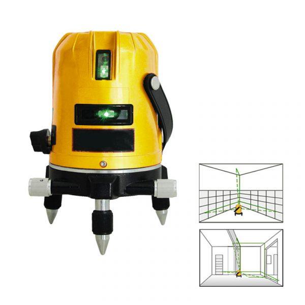 laser level 268PG