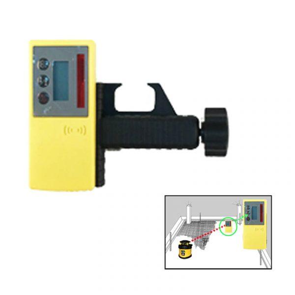 laser level 300RG