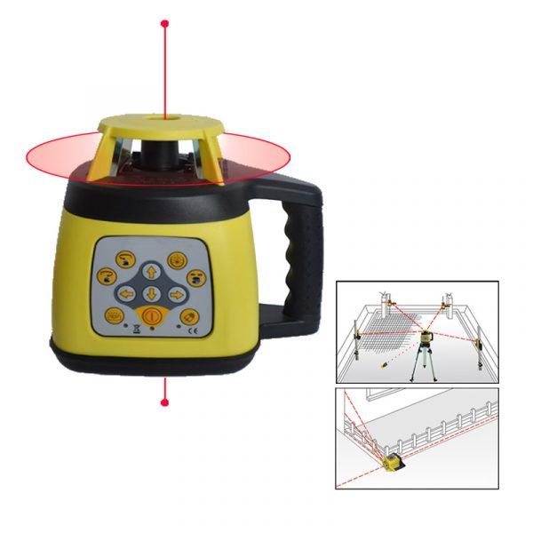 laser level 301