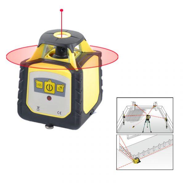 laser level 302