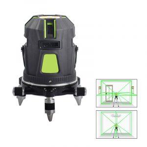 laser level 445G