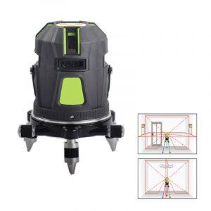laser level 445R