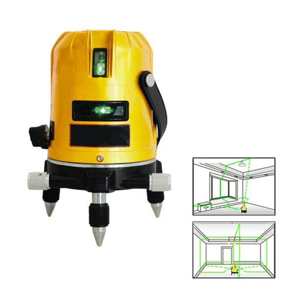 laser level 468PG