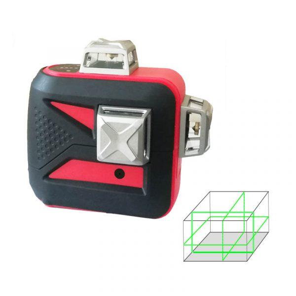laser level 93TG-3