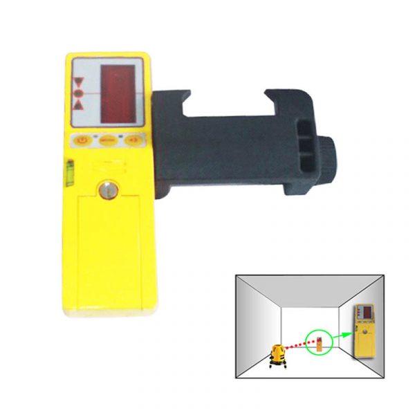 laser level FD-9