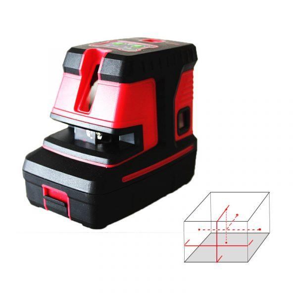 laser level R25