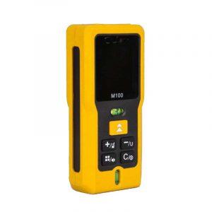 laser distance meter 2