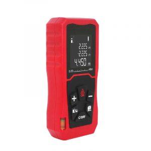 laser distance meter 3