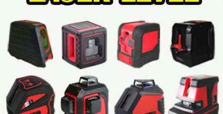 laser level-1