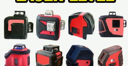 laser level-2