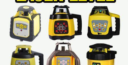 laser level-5